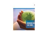 SCION SQ GC-MS - Brochure