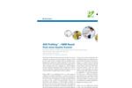 SGF Profiling™ – NMR Based Fruit Juice Quality Control