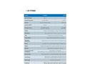 S1 TITAN Spec Sheet
