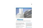 QUANTAX WDS - XSense Spectrometer Brochure