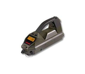 RAID - Model M100 - Extensive Portable Capability