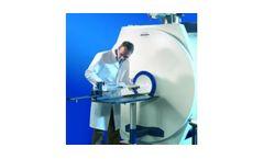 BioSpec - Multi Purpose High Field MRI/MRS Research Systems