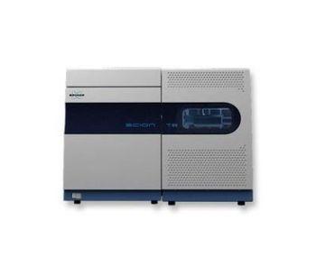 SCION - Gas Chromatography - Mass Spectrometry Systems