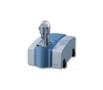 Bruker - Model ALPHA  - FTIR Routine Spectrometers