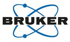 Bruker Announces Five Ultra-High Field NMR Orders from Europe and Brazil