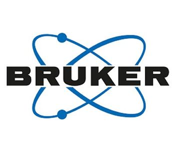Bruker - Model MALDI - Biotyper Systems