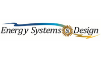 Energy Systems & Design (ES&D)