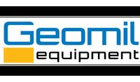 Geomil Equipment B.V.