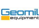 National Geotechnical Engineering Testing Forum, China