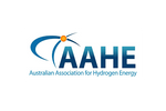Australian Association for Hydrogen Energy (AAHE)