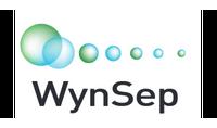 WynSep
