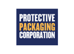 Protective Packaging offers long-term preservation solutions for idled helicopters