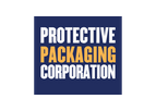 ESD Bags - Opaque Static Shielding Bags