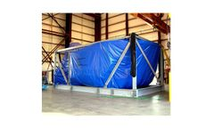 Corrosion Prevention Consulting Services