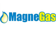 MagneGas Featured in Leading Publication The FABRICATOR