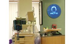 Hospital Noise Control Solutions