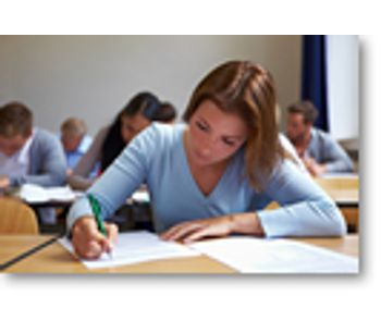 Education and Classroom Noise Control - Health and Safety