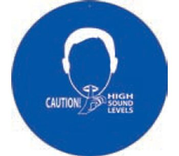 Office and Call Centre Noise Control Solutions - Health and Safety - Occupational Health-1
