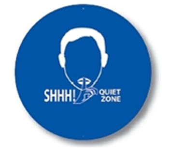Office and Call Centre Noise Control Solutions - Health and Safety - Occupational Health