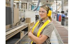 Sound measuring instruments for occupational noise monitoring