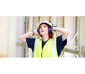 Noise testing equipment for construction noise monitoring - Construction & Construction Materials