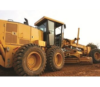 Noise testing equipment for construction noise monitoring - Construction & Construction Materials-1