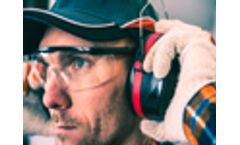 Pulsar Instruments can help you measure & manage noise