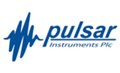 Pulsar Instruments Short-Listed for Made In Yorkshire Awards
