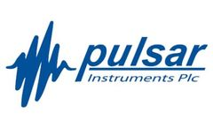 Pulsar - Version AnalyzerPlus - Noise Measurement Analysis Software