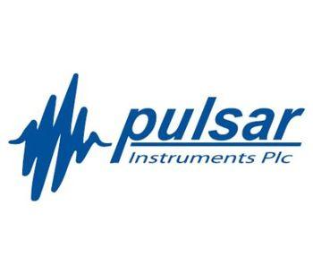 Pulsar - Version AnalyzerPlus - Noise Measurement Analysis Software