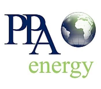 Energy Resource Planning