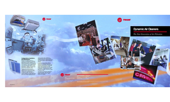Trane - Commercial Brochure