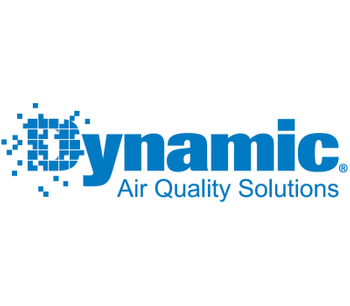 Service & Maintenance Solutions