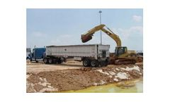 Environmental Site Assessment and Remediation Services