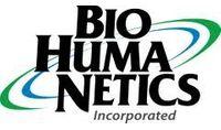 Bio Huma Netics, Inc.