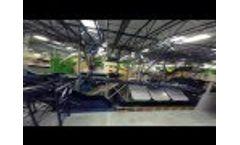 IREP at Montgomery Grand Opening - Video