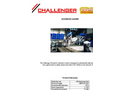 Challenger - Drumtech Automatic Loader - Brochure