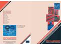 Hydraulic Cylinders – Brochure