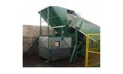 Challenger - Waste Compactors