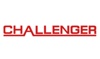 Challenger Group