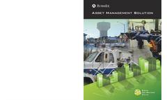 Geomallcs & Asset Management Services