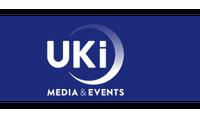 UKIP Media & Events Ltd.