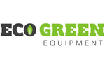 ECO Green Equipment