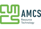 AMCS - Weighbridge Interfaces Software