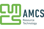 AMCS - Mobile Workforce Software