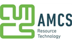 AMCS - Weighbridge Interfaces Software