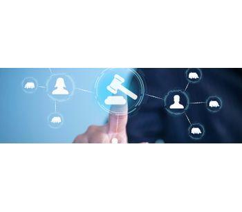 AMCS - Partner Engagement Software