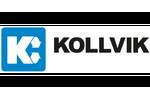 Kollvik Recycling  S.L.