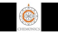 Chemonics International Inc