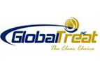 Gas Chlorinator & Pump Repairs Services